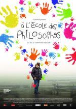 At the Philosophers' School