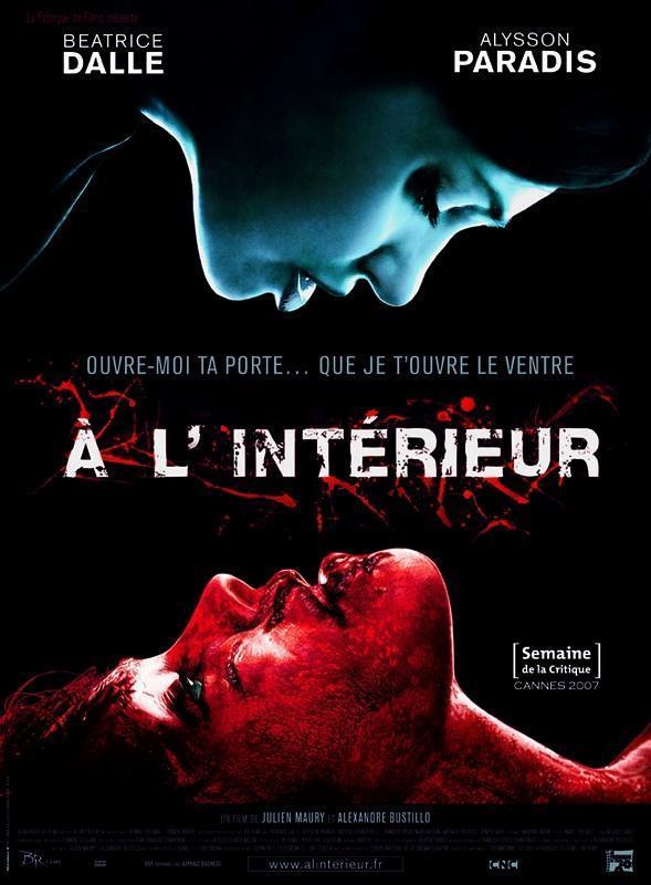 Cine navideño A_l_interieur_inside-210568923-large
