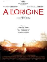 A l'origine (In The Beginning)