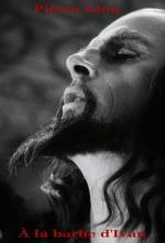 Á la barbe d'Ivan (C)