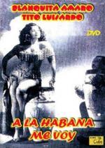 A La Habana me voy