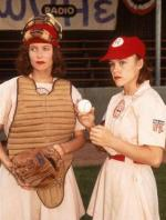 A League of Their Own (Serie de TV)