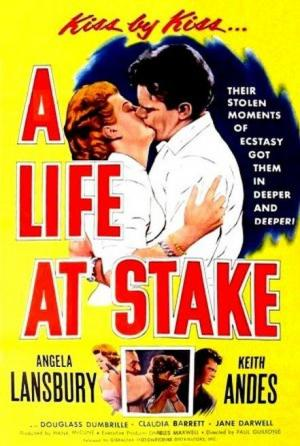 a_life_at_stake-964947110-mmed.jpg