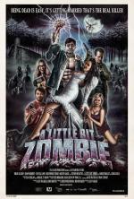 Un poco zombie