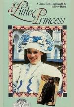 A Little Princess (Miniserie de TV)