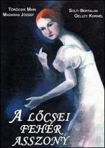 A löcsei fehér asszony (TV)