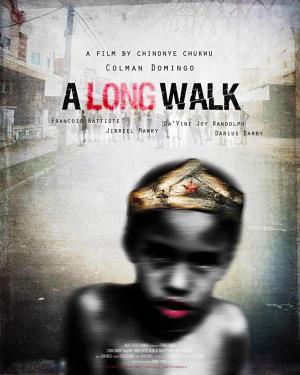 A Long Walk (S)