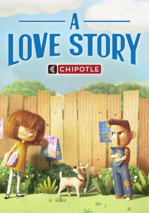 A Love Story (C)
