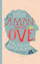 A Man Called Ove (Remake)