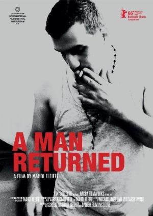 A Man Returned
