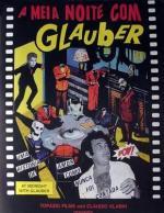 A Meia Noite Com Glauber (S)