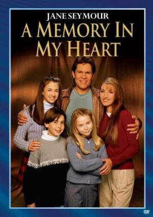 Memorias del corazón (TV)