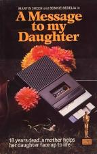 A Message to My Daughter (TV)