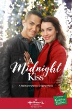 A Midnight Kiss (TV)