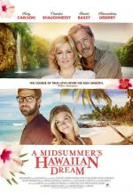 A Midsummer's Hawaiian Dream (TV)