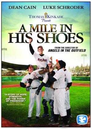 A Mile in His Shoes (TV)