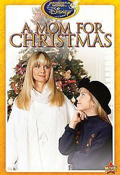 A Mom for Christmas (TV)