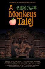 A Monkey's Tale (C)
