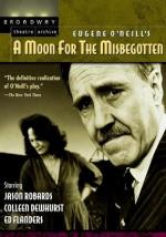 A Moon for the Misbegotten (TV)