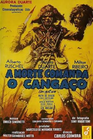 The End of the Cancageiros