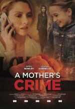 A Mother's Crime (TV)