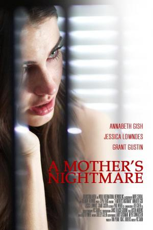 A Mother's Nightmare (TV)