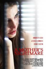 A Mother's Nightmare (TV)