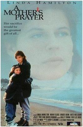 A Mother's Prayer (TV)