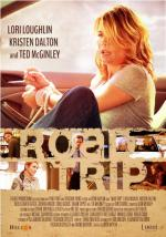 A Mother's Rage (Road Trip) (TV)