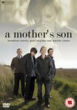 A Mother's Son (TV)
