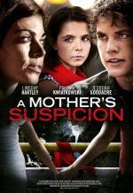 La sospecha de una madre (TV)