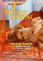 A Mulher Sensual