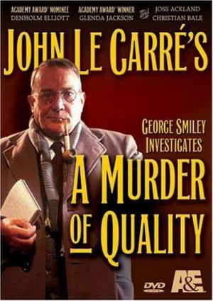 Asesinato de calidad (TV)