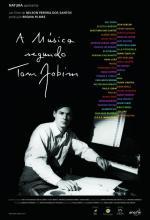 La música según Tom Jobim