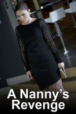 A Nanny's Revenge (TV)