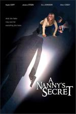 A Nanny's Secret (TV)