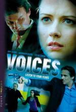 Voces (TV)