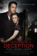 A Neighbor's Deception (TV)