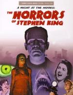 A Night at the Movies: The Horrors of Stephen King (TV)