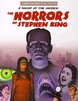 Los horrores de Stephen King (TV)