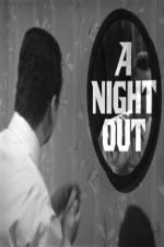 A Night Out (TV)