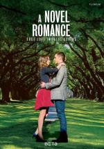Un romance de novela (TV)