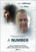 A Number (TV)