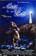 A Ostra e o Vento (The Oyster and the Wind)