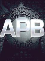 A.P.B. (Serie de TV)