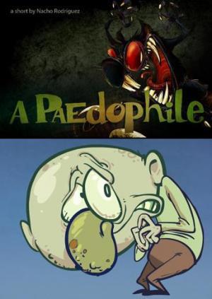 A Paedophile (C)