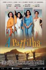 A Partilha (The Inheritance)