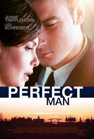 Un marido perfecto