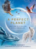 A Perfect Planet (TV Miniseries)