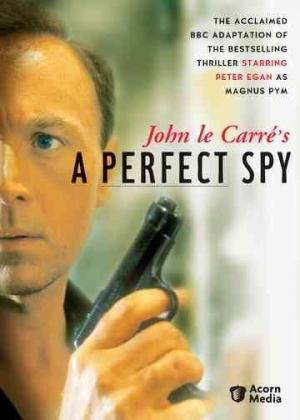 A Perfect Spy (TV Miniseries)
